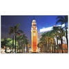 "NEC X555UNS 55"" Commercial LED Display 1080p - X555UNS"