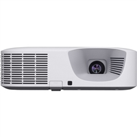 Casio Advanced XJ-F10X - XGA DLP Projector with Speaker - Casio Advanced XJ-F10X - XGA DLP Projector with Speaker - XJ-F10X