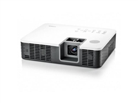 Casio XJ-H2600 3D Ready Pro Model DLP Projector - XJH2600