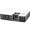 Casio XJ-H2650 WXGA 3D Ready Pro Model DLP Projector - XJ-H2650