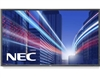 "NEC E Series E705 70"" LED Display 1080p - YE3495"