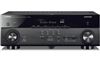 Yamaha MusicCast YSP-5600 Sound Bar 5.1 Channel Wireless Black - YSP5600