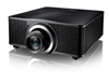 Optoma ZU650+ DLP Projector 16:10 - ZU650plus