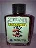MAGICAL AND DRESSING OIL (ACEITE) 1/2OZ REVERSIBLE