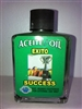 MAGICAL AND DRESSING OIL (ACEITE) 1/2OZ SUCCESS ( EXITO )