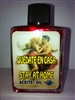 MAGICAL AND DRESSING OIL (ACEITE) 1/2OZ FOR STAY AT HOME (QUEDATE EN CASA)