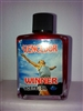 MAGICAL AND DRESSING OIL (ACEITE) 1/2 OZ FOR WINNER (VENCEDOR)