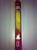 STICK INCENSE 20 STICKS PER PACK - STRAWBERRY (FRESA)