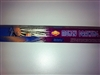 STICK INCENSE 20 STICKS PER PACK - MONEY DRAWING (VEN DINERO)