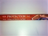 STICK INCENSE 20 STICKS PER PACK - PROTECTION (PROTECCION)