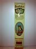 INDIO PRODUCTS BENEDICTUM INCENSE 22 STICKS - SAINT BARBARA