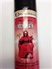 ROOM SPRAY / AIR FRESHENER 14 OZ FOR HOLY DEATH (SANTA MUERTE)