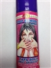 MISTIC ROOM SPRAY / AIR FRESHENER 14 OZ FOR SHUT UP / STOP RUMORS (TAPA BOCA)