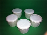 CASCARILLA SET OF 5 WITH FREE U.S. SHIPPING!