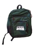 *CLOSEOUT* CERT 7 COMPARTMENT BACKPACK