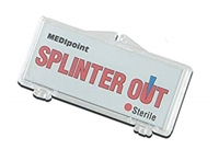 SPLINTER OUT 10/BX