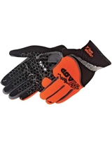 Lightning Gear WASP Mechanics Gloves- Large