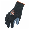 Proflex 9000 Certified Anti-Vibration Gloves- Large