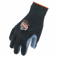 LARGE PROFLEX 9000 CERTIFIED ANTI-VIBRATION GLOVES