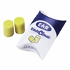 CLASSIC EAR PLUG, UNCORDED PILLOW PACK 200 PR/BX NRR 29 dB