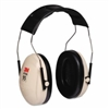 OPTIME 95 EARMUFFS, 21dB