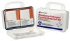 Bloodborne Pathogen, Personal Protection Kit