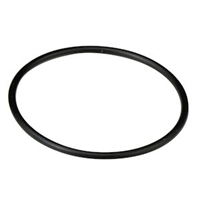O-Ring for Pelican KingLite 4000