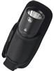 OFFSIDER w/ HOLSTER, CREE LED Flashlight, 320 Lumens