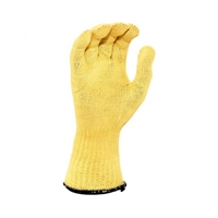 ANSELL MERCURY, KEVLAR KNIT, HI-TEMP GLOVE