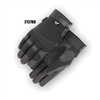 Gloves, Mechanics Armorskin Synthetic Leather