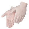 Vinyl 5mil Disposable Gloves, Medical Grade, Powder-free