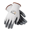G-Tek Premium MaxiFoam Fit & Feel Gloves