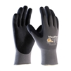 G-Tek MaxiFlex Ultimate Fit & Feel Gloves