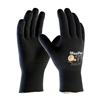G-Tek MaxiFlex Endurance Gloves Seamless Nylon Fully Coated