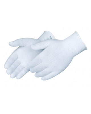 THERMASTAT WHITE GLOVE LINER