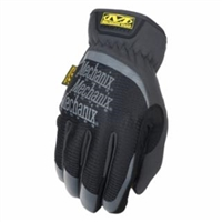 Mechanix Wear FastFit Glove, Black