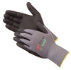 G-Grip Nitrile Micro-Foam Coated Gloves