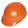 BUMP CAP, ORANGE