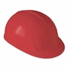 BUMP CAP, RED