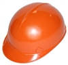 Bump Cap, Model #BC-100
