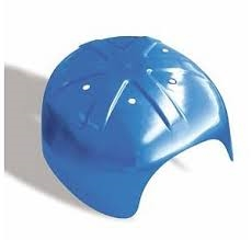 Bump Cap Insert for baseball cap