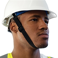 Chin Strap for Hard Hat (hard hat not included)