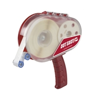 Glue Dots Dot Shot Pro Dispenser Gun