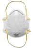Respirator, N95 Disposable 20 per box