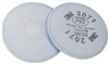 3M P95 Particulate filter, disk