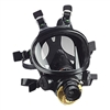 3M 7800 Ultimate Reusable Full Facepiece Respirator