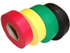 Triage Tape, Standard Colored Flagging Tape