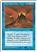 Volcanic Eruption - Fourth Edition - Rare