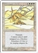 Elder Land Wurm - Fourth Edition - Rare
