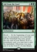 Aid from the Cowl - Aether Revolt - Rare